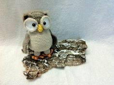 crochetgirlys.blogspot.ch