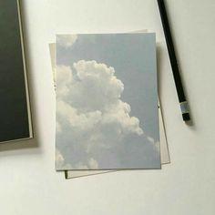 blue aesthetic soft pastel blue light blue dark blue white grunge minimalistic japanese korean ethereal aesthetic aesthetics r o s i e Light Blue Aesthetic, Aesthetic Colors, Aesthetic Pictures, Aesthetic Beauty, Instagram Cool, Disney Instagram, Isak & Even, Bleu Pastel, Ravenclaw
