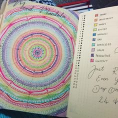 "960 Likes, 58 Comments - Fiona Bujo.Mama (@bujo.mama) on Instagram: ""Here it is! The finished result! I'm going to do this every month for the rest of my life! #mood…"""