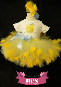 Tomado de: https://www.etsy.com/listing/95138145/easter-tutu-set-sweet-peeps-spring-tutu?ga_search_query=easter&ga_view_type=gallery&ga_ship_to=US&ga_page=1&ga_search_type=handmade&ref=sr_gallery_27