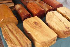 dřevěné kazety | Helemese