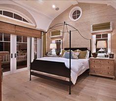 bedroom design ideas interiors