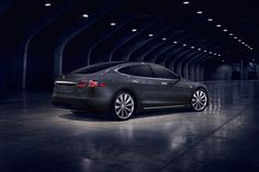 The 2017 Tesla Model S is the featured model. The 2017 Tesla Model S 70 image is added in the car pictures category by the author on Jun Tesla Model X, Tesla Model S Black, Best Electric Car, Electric Cars, Electric Vehicle, Tesla Motors, Automobile, New Tesla, Car Insurance