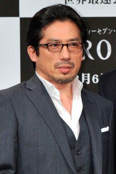 Samurai, Japanese Face, Bear Men, My Lord, Husband, Peace, Actors, Fictional Characters, Watercolor Art