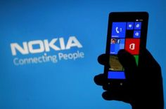 "Nokia Bandit phablet to be reportedly called Nokia Lumia 1520  Nokia's alleged phablet, code-named Bandit will be called Nokia Lumia 1520, if a rumour is to be believed. Notorious phone leaker, @evleaks claims that Nokia's alleged Bandit phablet will be dubbed as the Nokia Lumia 1520. In a tweet he says, ""Nokia Bandit = Lumia 1520"". Unfortunately, the serial leaker has not revealed any other details about the alleged Nokia phablet."