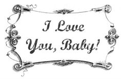 Love Quotes For Your Boyfriend | Love Quotes For Your Boyfriend On His Birthday