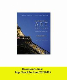 the art of speaking 12th edition pdf