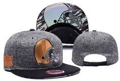 size 40 59f91 1981f gotfashiongoods.us - nbspThis website is for sale! - nbspgotfashiongoods  Resources and Information. Nfl Cleveland BrownsNfl ...