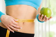 Healthy Weight Loss on a Vegan Diet - healthy weight loss doesn't have to be awful. In fact, it's one of the first side effects people report when switching to a vegan diet, besides all of the yummy foods they get to eat.