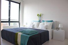 Een goed gestylede woning heeft 'n goede kans om snel van eigenaar te wisselen! Meer info: http://www.yvettevanbommel.nl