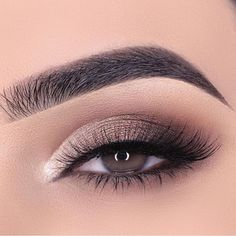 50 Night Party Eye Makeup Ideas You Must Try 2019 - Page 37 of 50 . Eye Makeup eye makeup night out Hazel Eye Makeup, Makeup Eye Looks, Eye Makeup Brushes, Eye Makeup Remover, Smokey Eye Makeup, Eyeshadow Makeup, Eyeshadow Palette, Glitter Makeup, Eye Shadow Smokey