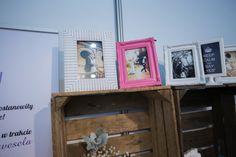 Targi ślubne w Rybniku - relacja :) Home Appliances, House Appliances, Appliances