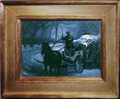 Central Park Joni Mitchell Paintings, Central Park, Painters, Live, Box, Artwork, Snare Drum, Work Of Art, Auguste Rodin Artwork