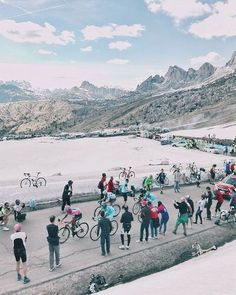 Giro d'Italia 2016 stage 14 photo credit vintageblackboard