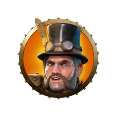 Steam Tower Slot is a steam punk themed online slot from Netent, featuring free spins and wilds. Play now at our top casino sites Top Casino, Casino Sites, International Games, Poker Games, Greatest Adventure, Victorian Era, Games To Play, Slot, Tower
