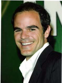 Michael Kelly - House Of Cards
