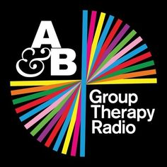 Group Therapy 225 with Above & Beyond and Adrian Alexander by Above & Beyond on SoundCloud