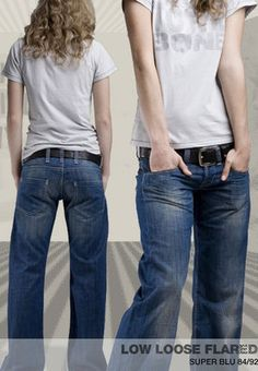 Kuyichi Sugar jeans RRP £95 now only £49