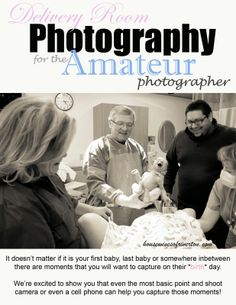 New baby pictures newborn hospital delivery room tips 65 Ideas Birth Pictures, New Baby Pictures, Hospital Pictures, Birth Photos, Delivery Room Photos, Delivery Pictures, Birth Photography Tips, Newborn Baby Photography, Photography Tricks