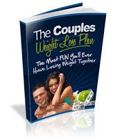 The couples Weight Loss