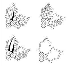 free patterns Romanian point lace – Page 3 – Sunshine's Creations Bobbin Lace Patterns, Crochet Doily Patterns, Crochet Doilies, Dress Patterns, Russian Crochet, Irish Crochet, Paper Embroidery, Machine Embroidery, White Embroidery