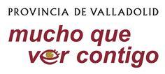 Un plan perfecto para completar agenda durante la Feria Taurina de Valladolid  #Turismo y #Gastronomía #Valladolid #FeriaTaurina #Feria #Toros #ValladolidEsTaurina #Arte #Cultura #TurismoTaurino