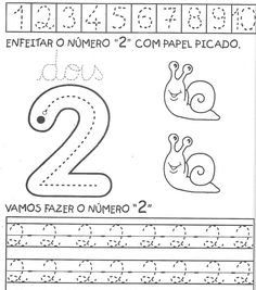 dois.bmp (1409×1600)