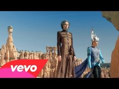 Empire Of The Sun - Alive http://www.iamarunner.it/timex/collective-playlist #runneritalia #timexitalia