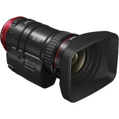 B H Photo Video - Canon Cn-e 18-80mm T4.4 Compact- ed483087af