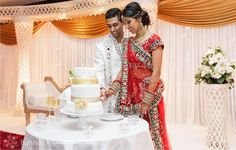 Wedding Reception Venues Auckland:-If you are looking for stunning wedding location than choose them as they provide all the services at one place make your special day hassle free. Their highly trained professional, dedicated team for wedding planning is ready to assist you with every detail from catering to decorations. http://manukaueventcentre.co.nz/