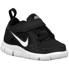 Nike Free Run 3 - Boys' Toddler