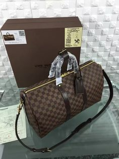 3a1c76639230 28 Best Must have Bags images