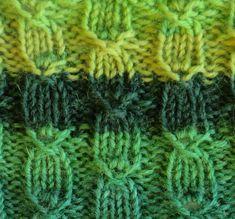 272 Beste Afbeeldingen Van Breien En Haken Yarns Crochet Patterns