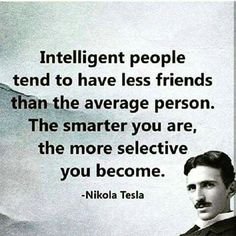 """Képtalálat a következőre: """"nikola tesla quotes"""" Wise Quotes, Quotable Quotes, Words Quotes, Great Quotes, Quotes To Live By, Motivational Quotes, Inspirational Quotes, Sayings, Genius Quotes"""