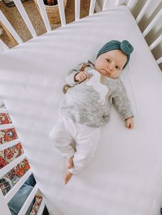 Baby Girl Photos, Baby Outfits, Twins, Daughter, Husband, Goals, Babies, Mom, Future