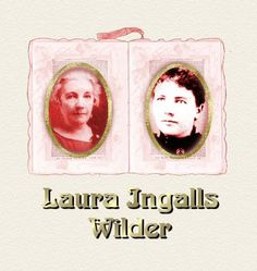 Obituaries of the Ingalls family