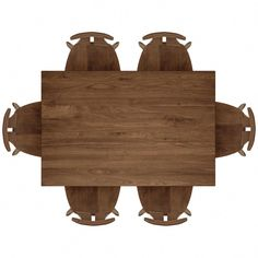 Copeland Furniture Audrey fixed top dining tableFurnitureWorldDining table top Copeland Möbel Catalina dining table TGPMBBW - Ho .Dining table top Copeland furniture Catalina hard disk Dining table TGPMBBW - Home Decor Ideas dining table top Plywood Furniture, Furniture Layout, Furniture Styles, Furniture Plans, Smart Furniture, Furniture Cleaning, Furniture Dolly, Cheap Furniture, Furniture Buyers