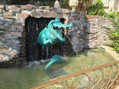 Tokyo Disneyland Hotel (Japan/Urayasu): See 160 Reviews and 863 Photos - TripAdvisor