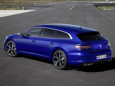 Volkswagen Models, Vw Arteon, Wagon R, Saab 9 3, Shooting Brake, Sport Seats, Four Wheel Drive, Mercedes Amg, Car Car