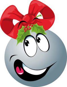 I still remember how we started talking.That was cute Emoji Gratis, Free Emoji, Smiley T Shirt, Smiley Emoji, Smileys, Christmas Emoticons, Clipart Smiley, Happy Smiley Face, Smiley Faces
