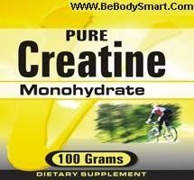 Creatine Monohydrate Powder 300+300gm Powder by ProLab. $29.60. Greater intensity and less muscular fatigue. Creatine is a natural substance found in the body that plays a very powerful role in energy metabolism.. A naturally occurring metabolite which helps recycle the body's supply of ATP for increased energy output, strength, and endurance.. Increased stamina and endurance. More explosive muscular contractions. Prolab® Creatine Monohydrate Powder300 +300 TwinPak 2 Co...