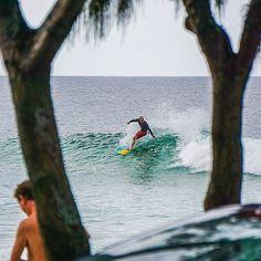 #Fun #SnapperRocks #GoldCoast #Surf #Surfing #Waves #Surfboard #Sea #Beach #Australia #GoldCoast4U #VisitGoldCoast #AusFeels #18SecondsMag #CoastalWatch #Sonya6000 #SurfStitch #SonyAlpha by jokmau