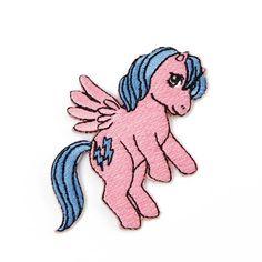 Kangasmerkki -My Little Pony | Cybershop