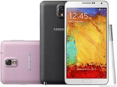 #Samsung #Galaxy Note-3 Sold Over 10 Million Units in 2-Months   #Wirews