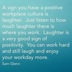 Have the most amazing colleagues that inspire me, truly care and keep me laughing on some of the toughest days ❤️ Work Quotes, Daily Quotes, Reflections For Meetings, Colleagues Quotes, Workplace Quotes, Reflection Quotes, Work Motivation, Knowing Your Worth, Work Humor