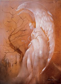 Anne Bachelier The Phantom of the Opera: The Angel of Music