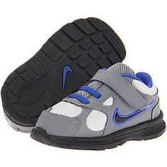 Nike Boy's Air Max Wright #backtoschool #hibbett #nike #shoes | Baby boy |  Pinterest | Shoes, Nike and Nike shoes