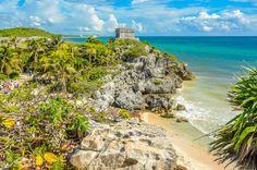 Top 10 lugares no Caribe para suas próximas férias.O Caribe é um destino atraente pelo brasileiro não só pela proximidade, mas também por oferecer opções para todos os bolsos. Descubra aqui dez lugares para aproveitar esta região paradisíaca com praias de areias brancas e mar turquesa transparente.
