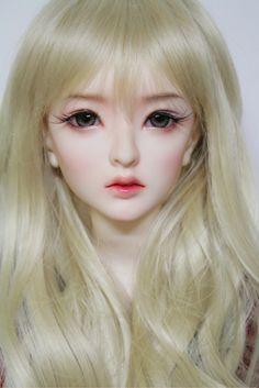 Supia haeun sd bjd кукла soom dod лина, принадлежащий категории Куклы и относящийся к Игрушки и хобби на сайте AliExpress.com | Alibaba Group
