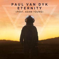 Paul van Dyk and Owl City, sooooo chilllll!!!